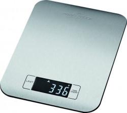 Profi Cook PC-KW 1061 kuhinjska vaga do 5kg LCD display