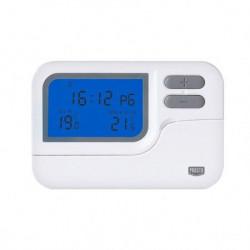Programabilan digitalni sobni termostat ( DST-Q4 )