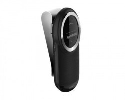 Promate CarMate-7 wireless speakerphone crni