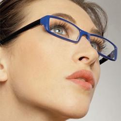 Prontoleggo CHIC Naočare za čitanje sa dioptrijom - više boja