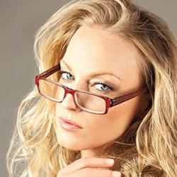 Prontoleggo CLASS Naočare za čitanje sa dioptrijom