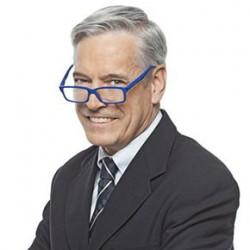 Prontoleggo PHOTOCHROMIC Naočare za čitanje sa dioptrijom - više boja