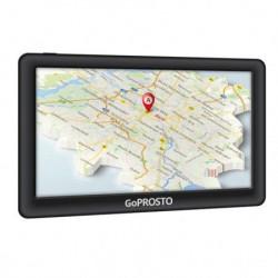 "Prosto 7"" GPS navigacija ( PGO5007 )"