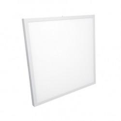 Prosto LED panel sa ramom 36W dnevno svetlo ( LPN-P6060W-36/W )