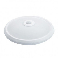 Prosto LED plafonjera sa senzorom pokreta 18W hladno bela ( LPFS295C1-CW-18 )