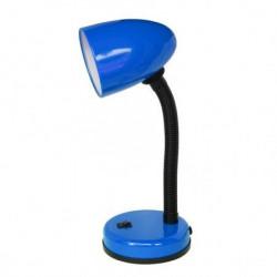 Prosto stona lampa E27 grlo ( SL-31A/BL )