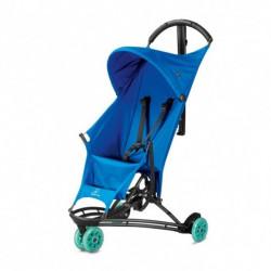 Quinny dečija kolica yezz bold blue 76509680