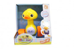 Qunsheng Toys igračka patka za kupanje ( 6060583 )