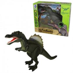 R/C Dinosaur ( 66-683000 )