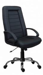 Radna fotelja - 9000 m CR ( izbor boje i materijala )