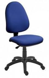 Radna stolica – Panther ( izbor boje i materijala )