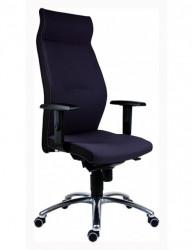 Radna stolica 1824 LEI (eko koža)