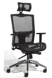Radna stolica - Alabama Ergo M