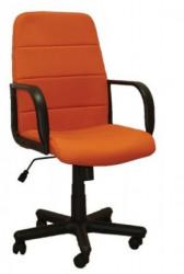 Radna stolica - Booster ECO 72