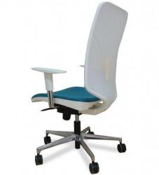 Radna stolica - Flora 07
