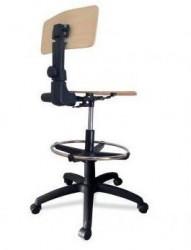 Radna stolica - Hera Ring