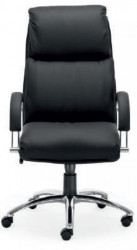 Radna stolica - Nadir steel HB SP 01