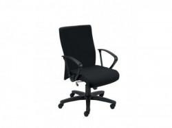 Radna stolica - Neo II YB 009