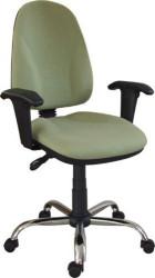 Radna stolica - SYNERGOS CLX (štof u više boja)