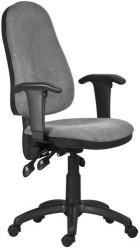Radna stolica - XENIA LX (eko koža u više boja)
