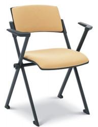 Radna stolica - Xilla