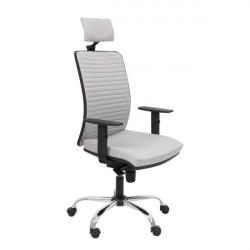 Radna stolica - Y10 PDH CLX line ( izbor boje i materijala )