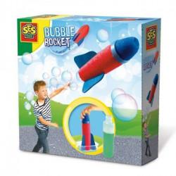 Raketa - ispaljivač mehurića ( 36-325000 )