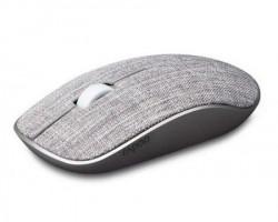 Rapoo M200 Plus Wireless miš sivi
