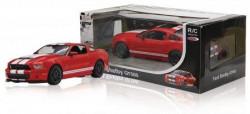Rastar R/C automobil Ford Shelby GT500 1:14 ( 6580069 )