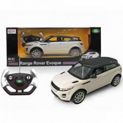 Rastar Range Rover 1:14 49700 ( 13630 )