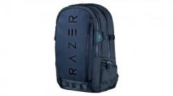 "Razer Rouge 15"" Backpack V3 ( 039774 )"