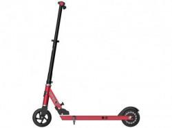 Razor Power A2 Electric Scooter Red - električni trotinet ( 13173812 )