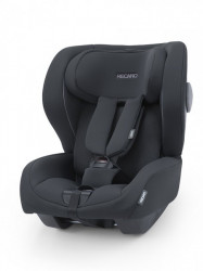Recaro a-s Kio I-size (60-105cm), night black ( A047447 )