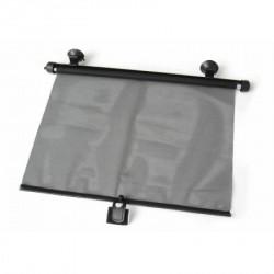 Reer zaštita od sunca za kola,roll ( A024663 )