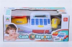 Registar kasa 30x16x13 ( 788705 )