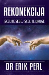 Rekonekcija - Dr Erik Perl ( H0045 )