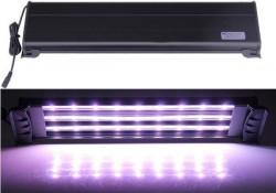 Resun LED- 48B poklopac sa LED osvetljenjem 3x30kom. ( RS50723 )