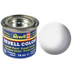 Revell boja bela mat 3704 ( RV32105/3704 )