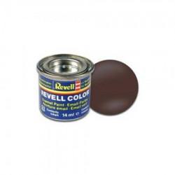 Revell boja braon koŽe mat 3704 ( RV32184/3704 )