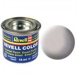Revell boja siva mat 3704 ( RV32143/3704 )