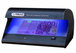 Ribao SLD 16M Stoni UV i MG detektor falsifikovanog novca
