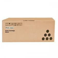Ricoh Xerox toner WC30203025 ( X3020-I )