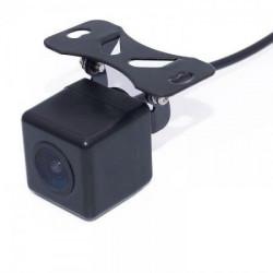 Rikverc kamera za auto HD-661 ( 03-026 )