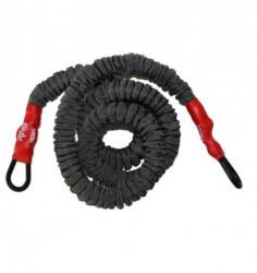 Ring elastična guma za vežbanje-plus RX LEP 6351-13-H