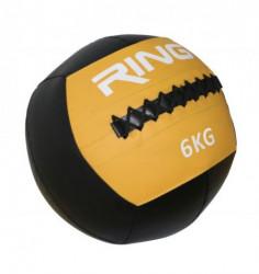 Ring NG wall ball lopta za bacanje 6kg-RX LMB 8007-6