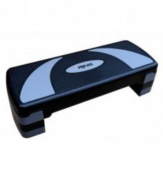 Ring steper za aerobik RX SP 2001
