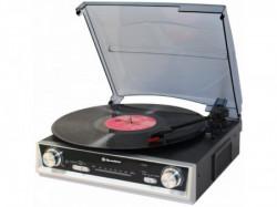 Roadstar TTR8634 gramofon