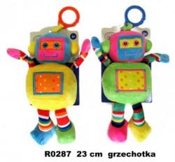 Robot ( 144607 )