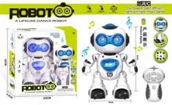 Robot r/c ( 995495 )