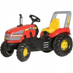 Rolly Toys Traktor X-trac 6 ( 035557 )